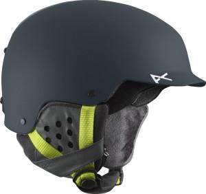Snowboard Helm - Beachtung der individuellen Bedingungen
