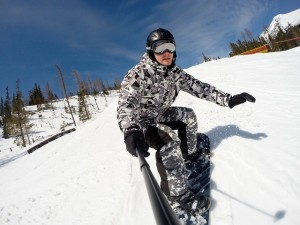 Snowboard Helm - Die wichtigsten Infos vor der Kaufentscheidung
