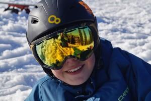Skibrille kaufen - Darauf ist zu achten