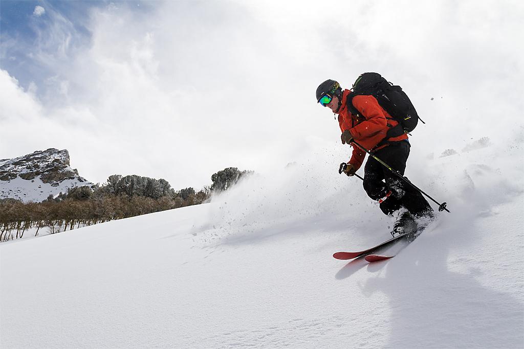 Pflegetipps für Ihren Skihelm